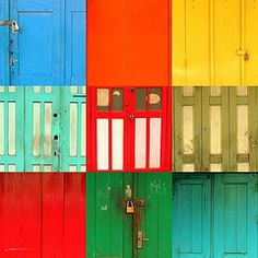 Doors Photo:  This Photo was uploaded by oriana657. Find other Doors pictures and photos or upload your own with Photobucket free image and video hosting...