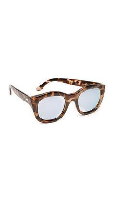 0facd744033 LE SPECS Runaways Sunglasses.  lespecs  sunglasses