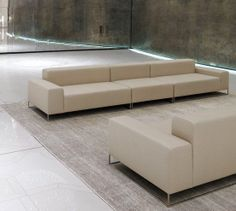 1000 images about furniture on pinterest b b italia armchairs and sofas - Resource furniture espana ...