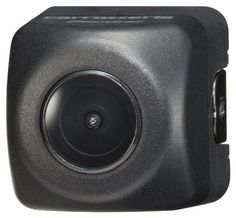 Cheap PIONEER ND-BC8 Universal Rearview Camera https://wirelessbackupcamerareviews.info/cheap-pioneer-nd-bc8-universal-rearview-camera/