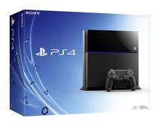 PlayStation 4 - 500 Go - Acheter vendre sur Référence Gaming