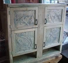Image result for how to make pressed metal cupboard door