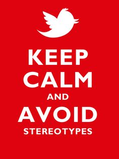 Keep calm. www.peterbreuer.de #twitter