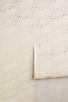 Nouveau Gleam Wallpaper