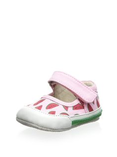 See Kai Run Kid's Tovah Mary Jane Sneaker, http://www.myhabit.com/redirect