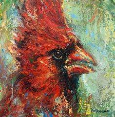 Rockstar by Judy Volkmann Oil Paintings, Canvas Size, Fine Art, Artist, Artists, Oil On Canvas, Visual Arts, Amen, Figurative Art