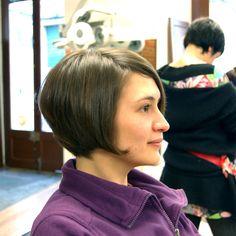Cabeleireiro Wip-hairport Lisboa   Wip-hairport hairdresser Lisbon » Uncategorized