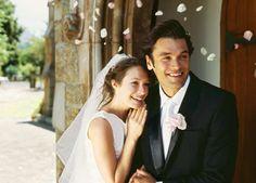 Confira 10 sinais de que ele quer casar com você