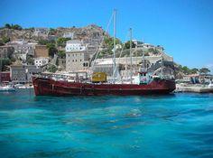 Bonus Day Trip From Athens, Greece: Hydra
