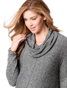 over the moon maternity sweater by Motherhood Maternity ...