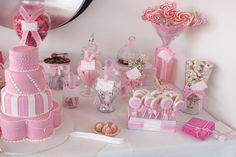 słodki-bufet-wesele-róż.jpg (1024×683)