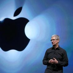Tech: One Very Good Reason To Be Optimistic About Apple