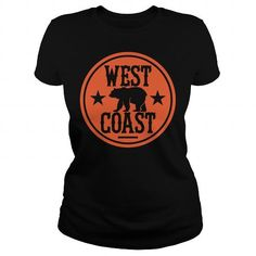 West Coast LIMITED TIME ONLY. ORDER NOW if you like, Item Not Sold Anywhere Else. Amazing for you or gift for your family members and your friends. Thank you! #west