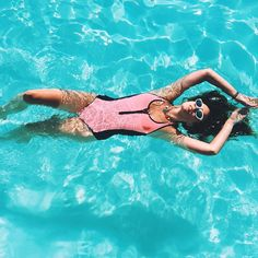 This about sums up our dreams! #summer #life #ardenelove