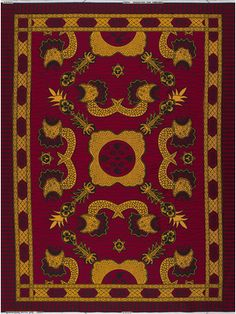Product Information - Vlisco, distinctive African fabrics Product Information, African Fabric, Ikat, Kitenge, The Originals, Pattern, Design, Home Decor, Color