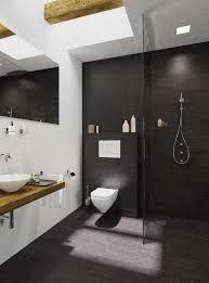Afbeeldingsresultaat voor mooie badkamers met inloopdouche