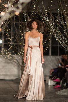 vestidos de novia jenny pacham 2014 (12)