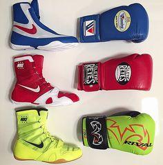 mizuno boxing shoes usa mexico border