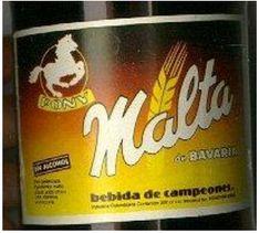 Recuento publicitario Cervunion: Etiquetas análisis Malta, Snack Recipes, Snacks, Chips, Jar, Food, Craft Beer, Tags, Champs