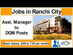 Psu Jobs, Job S, Privacy Policy, Management, City, Cities