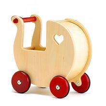 Mini Simulation Stroller Baby Walker Pretend Play Toys For Children Wooden Kids Walker Shopping Carts For 1-3 Years     Tag a friend who would love this!     FREE Shipping Worldwide     #BabyandMother #BabyClothing #BabyCare #BabyAccessories    Buy one here---> http://www.alikidsstore.com/products/mini-simulation-stroller-baby-walker-pretend-play-toys-for-children-wooden-kids-walker-shopping-carts-for-1-3-years/