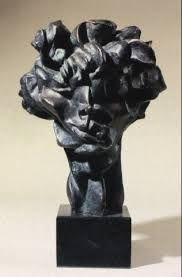 Emil Filla and Otto Gutfreund Frantisek Kupka, Picasso And Braque, Sculptures, Lion Sculpture, Cubism, First World, Statue, Artist, Artists