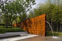 The-Hillside-Eco-Park-01 « Landscape Architecture Works | Landezine
