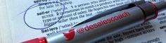 Social Selling Expert Nederland: de Sales Coach helpt bedrijven in de transitie naar acquisitie 2.0. Bel: +316 29 409 940