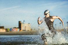 running women - OFFSET