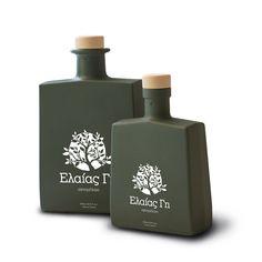 Heleas-Land-Olive-Oil (3)