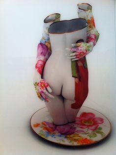 Kim Joon art.