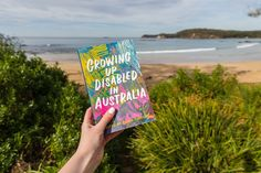 Book Therapy – Growing Up Disabled In Australia – Lady In The Lighthouse I Am A Freak, Australian People, Charlie Mackesy, Something Awful, Keep The Lights On, Roller Coaster, Nonfiction Books, Disability, Memoirs