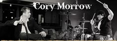 Happiness has always come naturally to Cory Morrow. With his rollicking, soulful, feel-good Texas country, he has made thousands jump on tabletops. My Favorite Music, My Favorite Things, Texas Music, Texas Tech University, Loving Texas, George Strait, I Survived, Rock Bands, Clarity