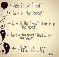 YIN + YANG = Zen Spaces for Zen Living   It's all about creating balance in your space! Empower your energy!  | TuVidaZen