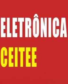 Conserto de TV em Taguatinga, Conserto de televisao em Taguatinga, http://www.omb100.com/br/conserto-de-tv-em-taguatinga