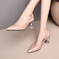 Women High Heels Gym Shoes For Women Belt Chappal White Tennis Shoes Women High Heels Pointed Toe Block Heel, Pointed Heels, Block Heels, Shoes Heels Pumps, Women's Shoes, Platform Shoes, Shoes Sneakers, Flat Shoes, Ankle Boots