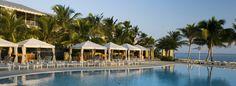 Gulf Coast Resorts | South Seas Island Resort Photo Gallery