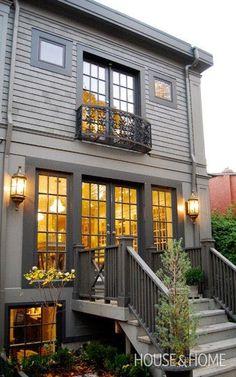 modern craftsman style siding : stunning craftsman porch craftsman