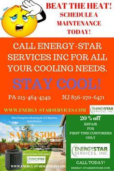 Air Conditioning Installation Air Conditioning Installation