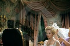 film 1957 - The Prince and the Showgirl - Page 3 - Divine Marilyn Monroe