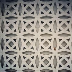 Can use this pattern for facade (an option).