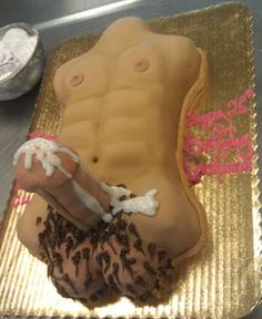 42nd birthday ideas for adults erotic