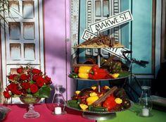 Painting, Inspiration, Food, Decor, Biblical Inspiration, Decoration, Painting Art, Essen, Paintings