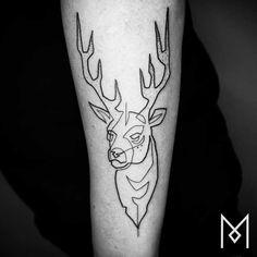 Mo-Ganji-tattoos-13