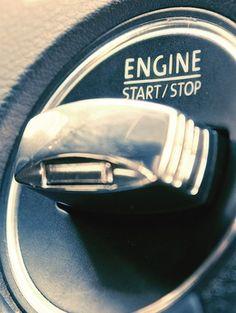 Volkswagen Passat. Das Auto.