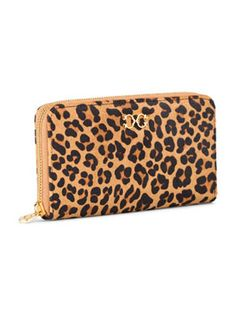 Fun Wallets for Women - Cute Designer Wallets - Cosmopolitan
