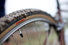 5e2c61b21ac Rock n  Road Tires — Nothing is better than a bike that fits