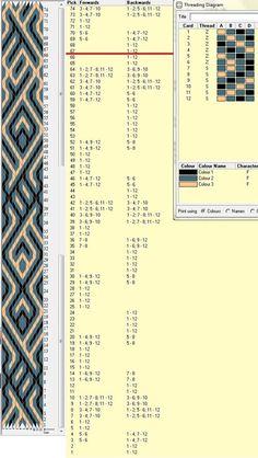 4eb84828e38e48ab5a0ac970d0e37c14.jpg 600×1.064 píxeles
