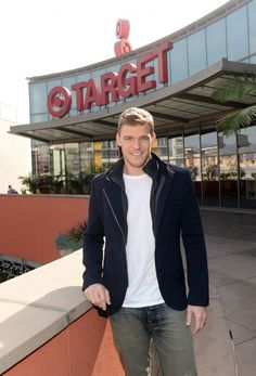 47 Best Alan Ritchson images in 2019 | Alan ritchson ...