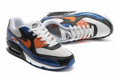 8457809a90fda 20 Best Nike Air Max 90 images